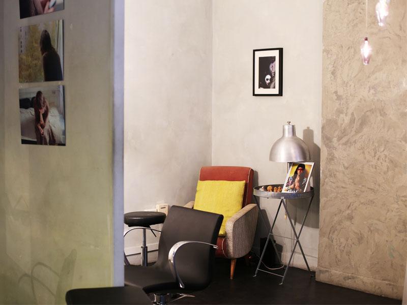 Le salon tokoya coiffure marseille for Salon a marseille